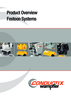 Product Overview Festoon Sytems Program 0200 and 0300