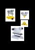 Festoon systems for C-rails Program 0230 / 0240 / 0250 / 0255 / 0260