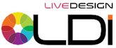 LDI Show 2020