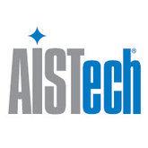 AISTech 2018
